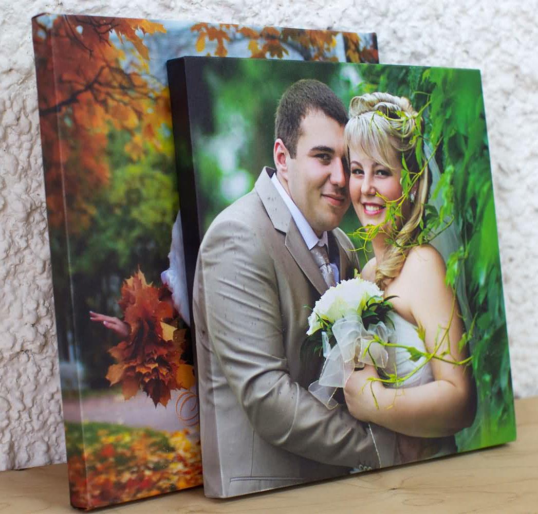 материалов фотопечать на холсте с фотографии отзывы часто долгу